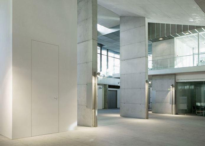 Collection 2000 pose portes d 39 interieur marseille 13 for Sport 2000 salon de provence