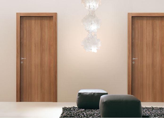Collection 2000 pose portes d 39 interieur marseille 13 salon de provence - Marseille salon de provence ...