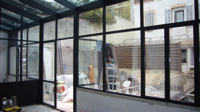 fournisseur profil aluminium pour veranda id es d coration id es d coration. Black Bedroom Furniture Sets. Home Design Ideas